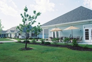 Clubhouse-Exterior-0061