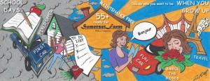 SomersetArtwork254